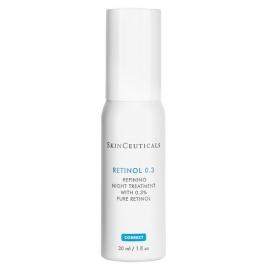 SinCeuticals Retinol 0.3 30 ml