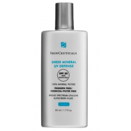 SkinCeuticals Sheer Mineral UV Defense Spf 50 50 ml