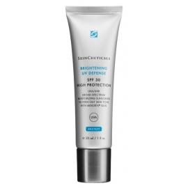 SkinCeuticals Brightening UV Defense Spf 30 30 ml