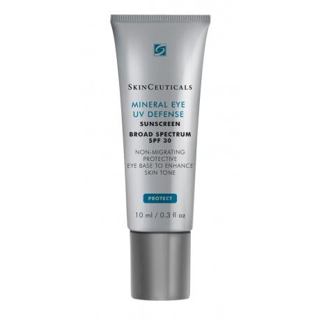 SkinCeuticals Mineral Eye UV Defense 10 ml