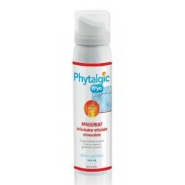 Phytalgic Cryo 100 ml