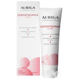 Auriga Dermatrophix Crème 80ml