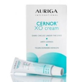 Auriga XO Crème Cernes 10 ml