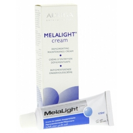 Auriga Melalight Crème 30 ml