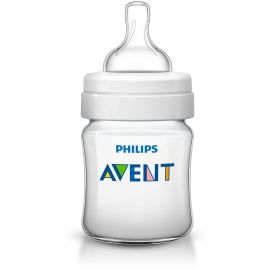 Avent Biberon Classic + 125 ml