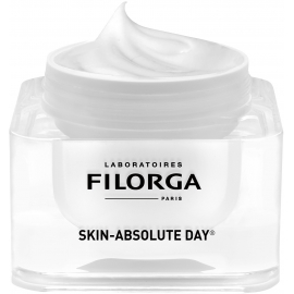 Filorga Skin-Absolute Day 50 ml
