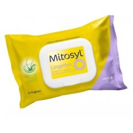 Mitosyl Lingettes Pack de 24