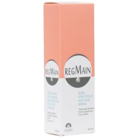 RegMain 50 ml