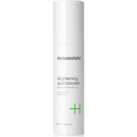 mesoestetic Brightening Peel Booster 50 ml