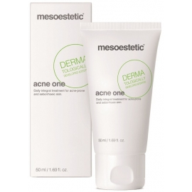 Mesoestetic Acne One 50 ml