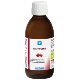 Nutergia Ergyveine 250 ml
