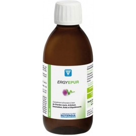 Nutergia Ergyepur 250 ml