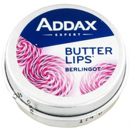 Addax Butter Lips Berlingot