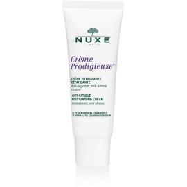 Nuxe Crème Prodigieuse 40 ml
