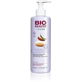 Nuxe Bio beauté Lait haute nutrition 400 ml