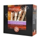 PROTIFAST CROUSTI'CHOCO BARRE PROTEINEE 7 BARRES