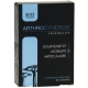 S.I.D Nutrition Preventlife Arthrosynergie 60 Comprimés
