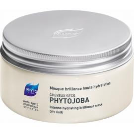 Phyto Phytojoba Masque Brillance Haute Hydratation 200 ml