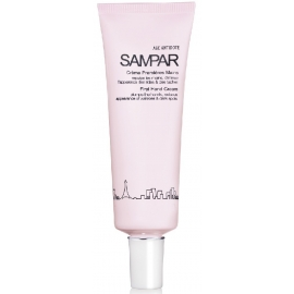 Sampar Age Antidote Crème Premières Mains 50 ml