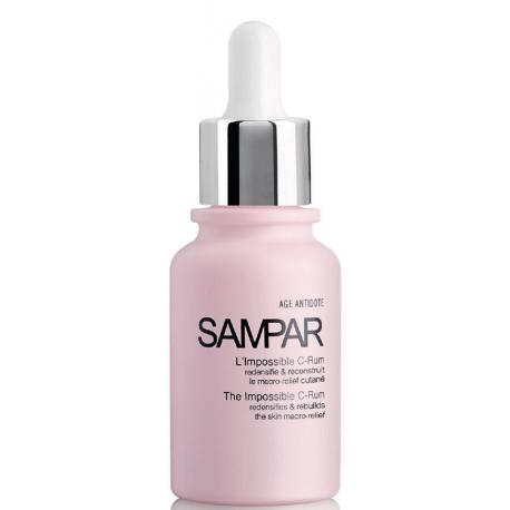 Sampar Age Antidote L'Impossible C-rum 30 ml