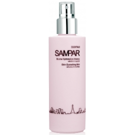 Sampar Essentials Brume Hydratation Intense 200 ml