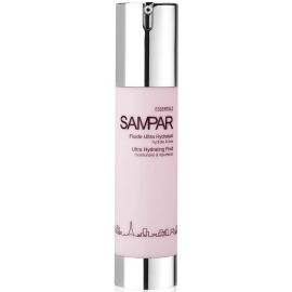 Sampar Essentials Fluide Ultra Hydratant 50 ml