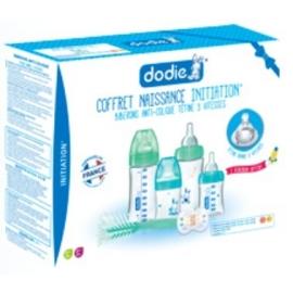 Dodie Coffret Naissance Initiation+