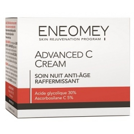 Eneomey Advanced C Cream 50 ml
