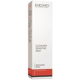 Eneomey Cleanser Sensitive Skin 150 ml