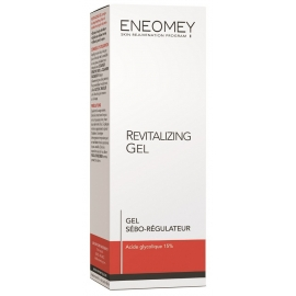 Eneomey Revitalizing Gel 50 ml