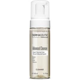 Dermaceutic Advanced Cleanser 150 ml