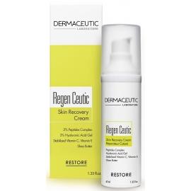 Dermaceutic Regen Ceutic Réparateur Cutané 40 ml