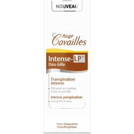 Rogé Cavailles Déo-Bille Intense-LP 40 ml
