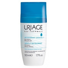 Uriage Déodorant Douceur Bille 50 ml