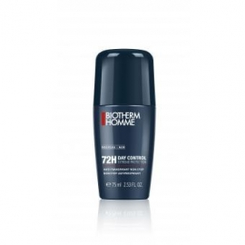 Biotherm Homme Déodorant 72h Day Control Roll-on 75 ml