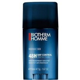 Biotherm Homme Déodorant 48h Day Control Stick 50 ml