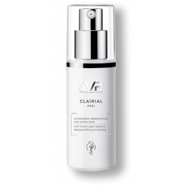 SVR Clairial Peel  30 ml