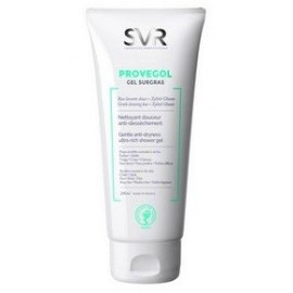 Svr Provegol Gel Surgras 200 ml