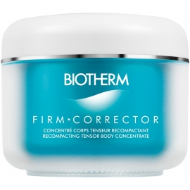 Biotherm Firm Corrector Concentré Corps Tenseur Recompactant 200 ml