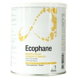 Ecophane Beauté & Eclat Cheveux et Ongles 318 g