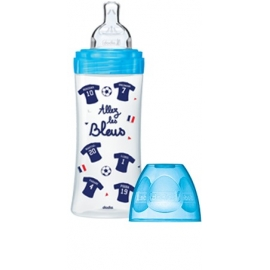 Dodie Biberon Sensation+ 330 ml Foot