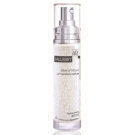 IaluGen Advance Sérum Lift Eclat 40 ml
