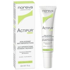 Noreva Actipur Soin intensif anti-imperfections 30 ml