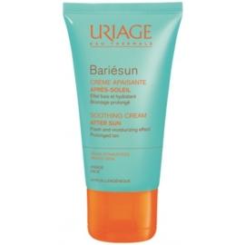 Uriage Bariésun Crème Apaisante Après-soleil 50 ml