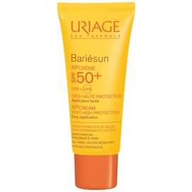 Uriage Bariésun Spf 50+ XP Crème 40 ml