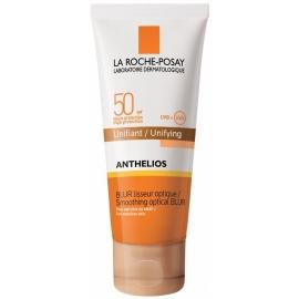 La Roche-posay Anthelios Spf 50 Unifiant Teinté 40 ml