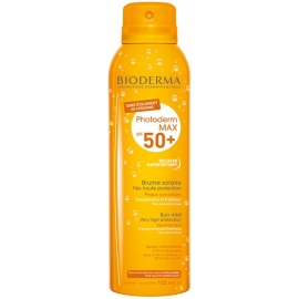 Photoderm MAX Spf 50+ Brume Solaire 150 ml