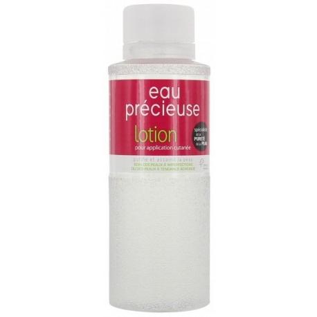 Eau Précieuse Lotion  375 ml