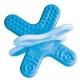 MAM Mini Anneau de Dentition Phase 2 Bleu