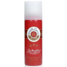 "Roger & Gallet JM Farina ""l'extra Vieille"" Deodorant Spray 150 ml"
